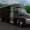 130x130 sq 1309195037525 minibusexterior