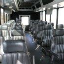 130x130 sq 1309195083290 minibusinterior