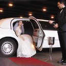 130x130 sq 1331661534624 weddingredcarpet