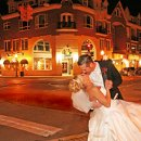 130x130 sq 1357394546780 metrodetroitweddingvenuesmeetinghousegrandballroom