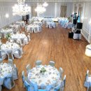 130x130 sq 1357394583002 michiganweddingdj