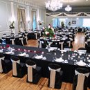 130x130 sq 1357394604815 michiganweddingvenuesmetrodetroit