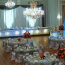 130x130 sq 1357394877204 weddingeventceilingdrapinglightingbackdrops