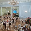 130x130 sq 1357395030516 weddingdecorations