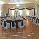 130x130 sq 1357395051388 weddingdraperyuplighting