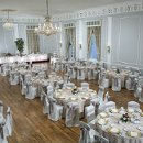 130x130 sq 1357395079963 weddingfavorscenterpieceschaircovers