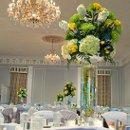 130x130 sq 1357395134802 weddingflowersbouquetscenterpiecesideas