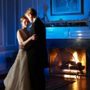 130x130 sq 1357395190083 weddinglightingcustomeventlighting