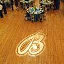 130x130 sq 1357395213646 weddingnameinlightsmichigan