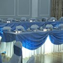 130x130 sq 1357395246126 weddingreceptionheadtableoptions