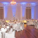 130x130 sq 1357395298804 weddingvenuesinmichgianmeetinghousegrandballroom