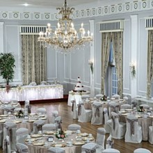 Meeting House Grand Ballroom