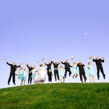 220x220_1208558650301-wedding_wire_img