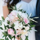 130x130 sq 1444798731518 kimspencer wedding 9127