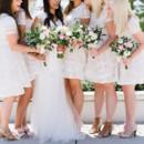 130x130 sq 1444798800109 kimspencer wedding 9082
