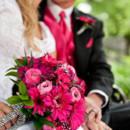 130x130 sq 1444801020615 zebra bouquet