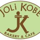 130x130_sq_1377292716059-joli-kobe-bakery--cafe