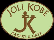 220x220_1377292716059-joli-kobe-bakery--cafe