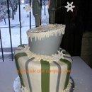 130x130 sq 1208527043212 cake   madhatterwintergroomswm