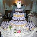 130x130 sq 1208528357822 cupcakes lilachydrangeas