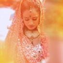 130x130 sq 1393548444024 indianwedding