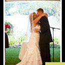 130x130 sq 1346173024432 churchlandingwedding0011