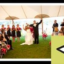 130x130 sq 1346173025893 churchlandingwedding0012