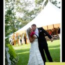 130x130 sq 1346173027182 churchlandingwedding0013