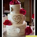 130x130 sq 1346173033678 churchlandingwedding0019