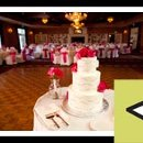130x130 sq 1346173036487 churchlandingwedding0022