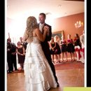 130x130 sq 1346173038990 churchlandingwedding0024