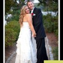 130x130 sq 1346173040178 churchlandingwedding0025