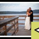 130x130 sq 1346173041215 churchlandingwedding0026