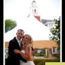 130x130 sq 1346173042560 churchlandingwedding0027