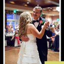 130x130 sq 1346173046126 churchlandingwedding0030