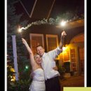 130x130 sq 1346173049963 churchlandingwedding0034