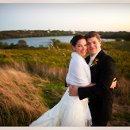 130x130 sq 1362021687177 blockislandwedding4