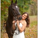 130x130 sq 1362021700243 watervillevalleywedding2