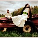 130x130 sq 1362021780654 nhfarmwedding