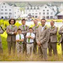 130x130 sq 1362021881138 watervillevalleywedding3