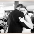 130x130 sq 1362022096041 maweddingphotography