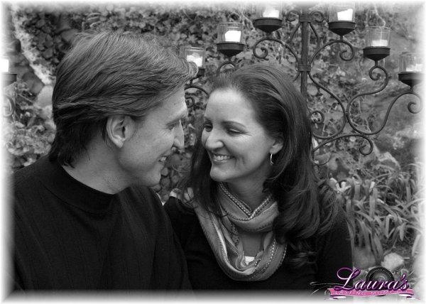 photo 5 of Laura's Lasting Moments Photography