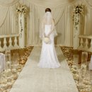 130x130 sq 1208563103109 brideweddingagstudio