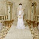 130x130_sq_1208563103109-brideweddingagstudio