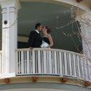 130x130 sq 1208563834817 balcony