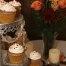 130x130 sq 1386259685917 cupcake