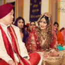130x130 sq 1463006343981 herjit wedding fb1