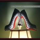 130x130 sq 1336576804485 shoes
