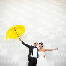 220x220_1380919874984-weddingwirecover3