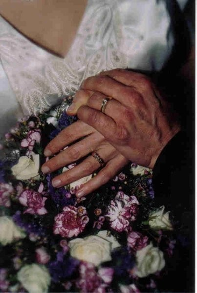 Bridal bowdacity planning idaho falls id weddingwire for Wedding dresses idaho falls